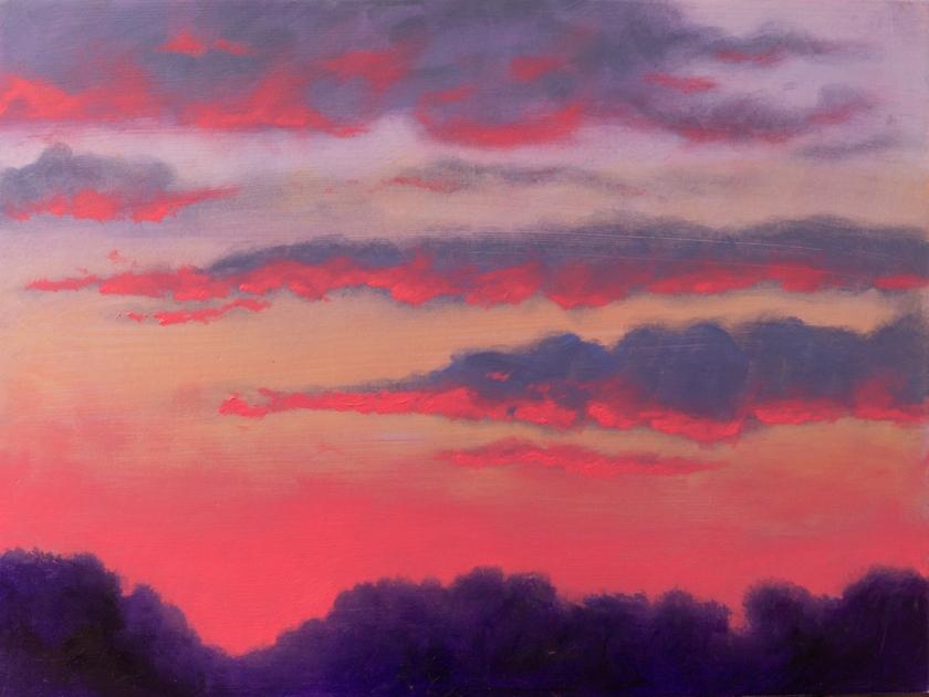 sunset embers fb i.jpg