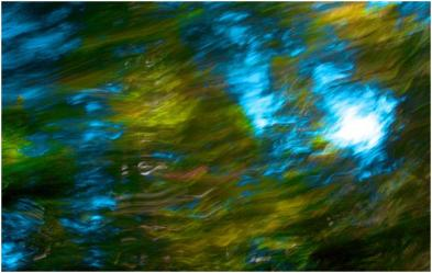 Abstract-Impressionism-Artwork-Artist-Unknown